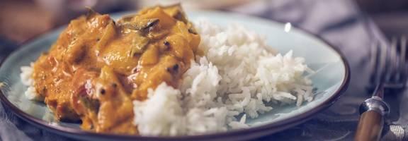 Epices aromatisations saveurs du monde bases culinaires restaurateurs