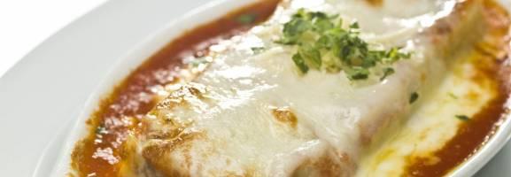 Sauces Béchamel froides ou chaudes, bases culinaires pour restaurateur